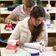 Abi-Prüfungen beginnen wegen Coronakrise fünf Tage später