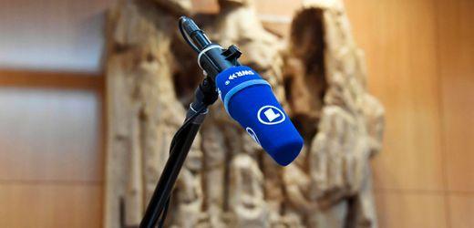 Urteil zum Rundfunkbeitrag: Die Diskussion über die Zukunft von ARD und ZDF hat gerade erst begonnen