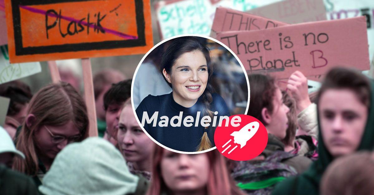 madeleine-kolumne-klimaschutz