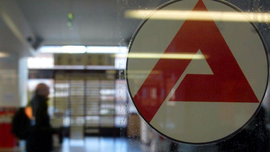 Arbeitsagentur in Hamburg: Nicht mehr Mangel an Arbeit, sondern an Arbeitskräften