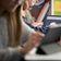 Unbekannte stehlen 242 Tablets aus Schule
