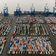 Exporterwartungen und Verbraucherstimmung verbessern sich überraschend