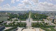 Ein revolutionärer Plan für Paris