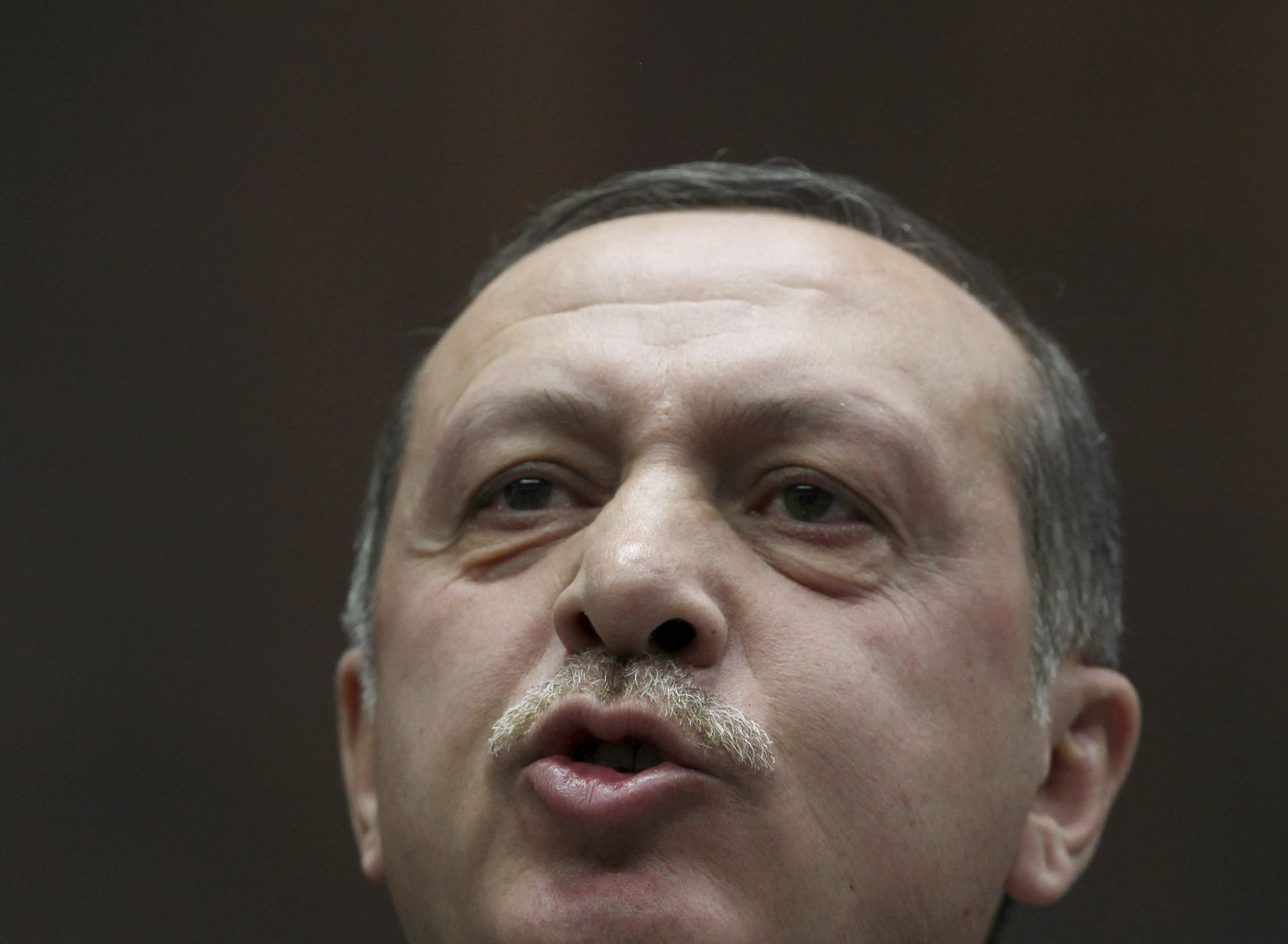 Turkey France Genocide