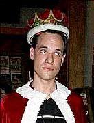 Tony Northrup: Er ist der König der IT-Exzentriker