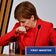 Wollen die Schotten noch die Unabhängigkeit – und wenn ja, wie viel?