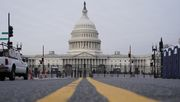 US-Senat erklärt Verfahren gegen Trump für verfassungsgemäß