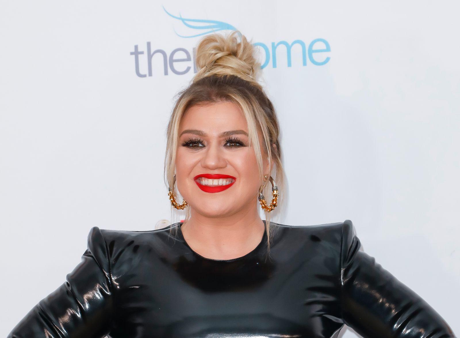 2020 Hollywood Beauty Awards