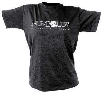 """Mit deutlichem Abstand als Gewinner im Ziel: Humboldt-Hemd - """"sieht sowohl entspannt als auch selbstbewusst aus"""""""