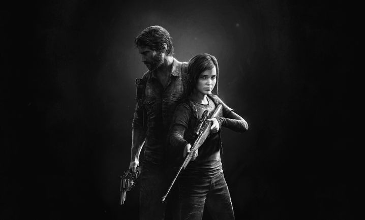 """The Last of Us Remastered"": Erscheint Ende Juli für die Playstation 4"