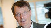 Lauterbach warnt vor »zynischem Experiment«