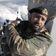 Wie Frontex hilft, Migranten in libysche Folterlager zurückzuschleppen