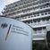 Bundesbehörde warnt vor Pegasus-Infektionen