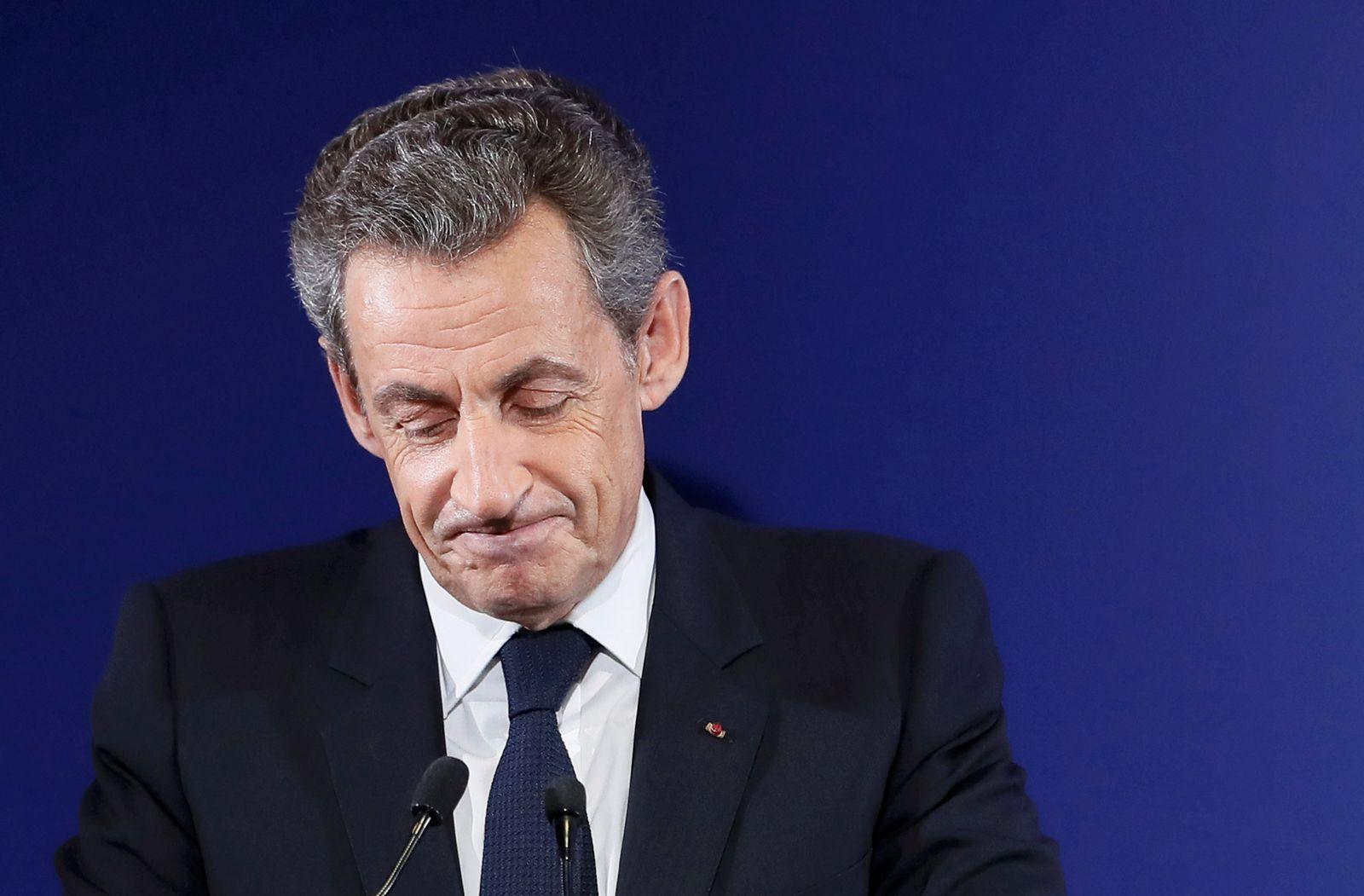 VIDEOTEASER_Nicolas Sarkozy