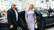 Slovakia's President Discusses Her Country's COVID Problem
