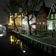 Gericht kippt nächtliche Ausgangssperre in den Niederlanden