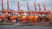 Warum Europa neidisch auf die deutsche Wirtschaft schaut