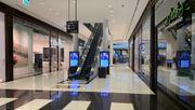Wo die Geschäfte auch im Shutdown laufen – und wo ein Ladensterben droht