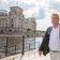 Staatsanwaltschaft beantragt Aufhebung der Immunität von AfD-Chef Meuthen