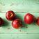 Hype um Super-Apfel
