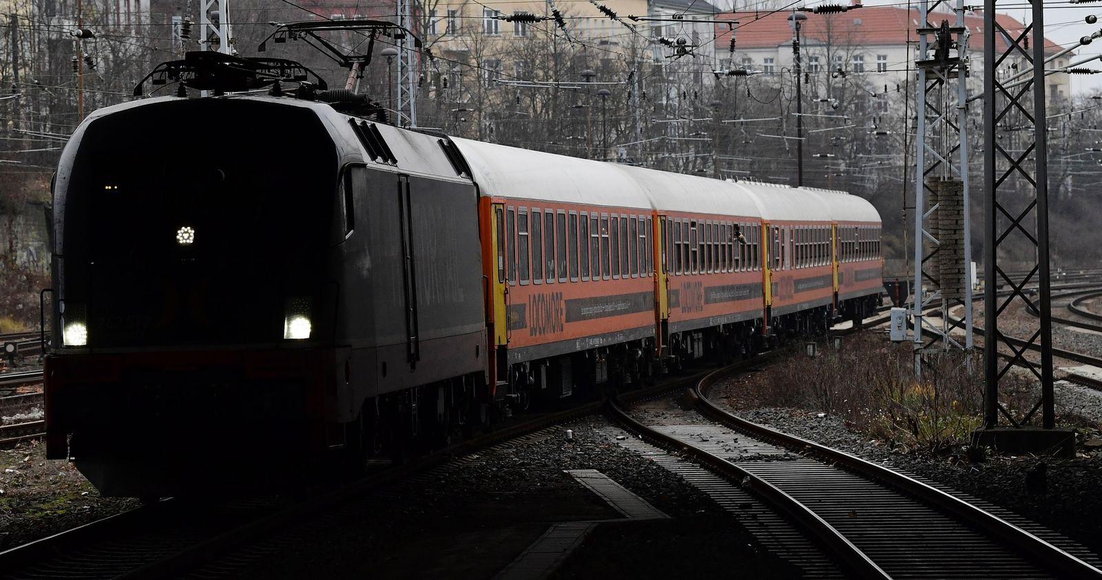 FILES-GERMANY-RAIL-TRANSPORT-COMPANY