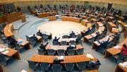 Nordrhein-Westfalen verabschiedet Pandemie-Gesetz