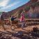 30 Reiseideen für die Zeit nach Corona