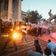 Corona wirkt in Serbien als Brandbeschleuniger