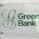 Australischer Finanzdienstleister Greensill wird abgewickelt