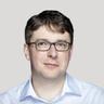 Christoph Seidler