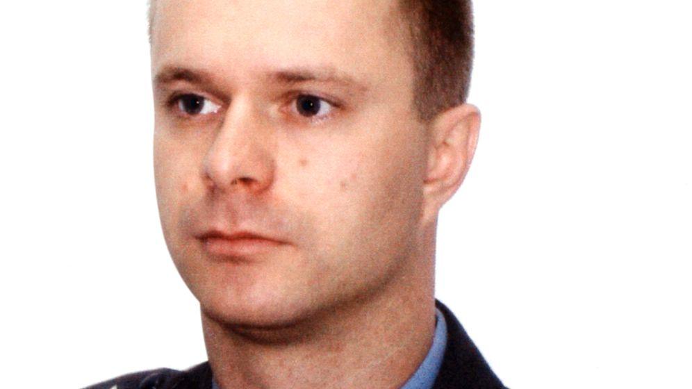 """Flugzeugabsturz von Smolensk: """"Wenn ich nicht lande, bringen sie mich um"""""""