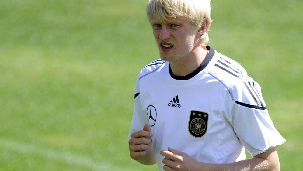 Der endgültige DFB-Kader: Diese Spieler sind bei der WM dabei