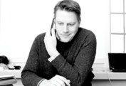 Niels Raasted