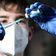 PEI hat »kein neues Risikosignal« für AstraZeneca-Impfstoff
