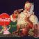 Ist der Weihnachtsmann wirklich eine Erfindung von Coca-Cola?