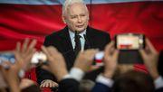 Polens Corona-Strategie droht zum Bumerang zu werden