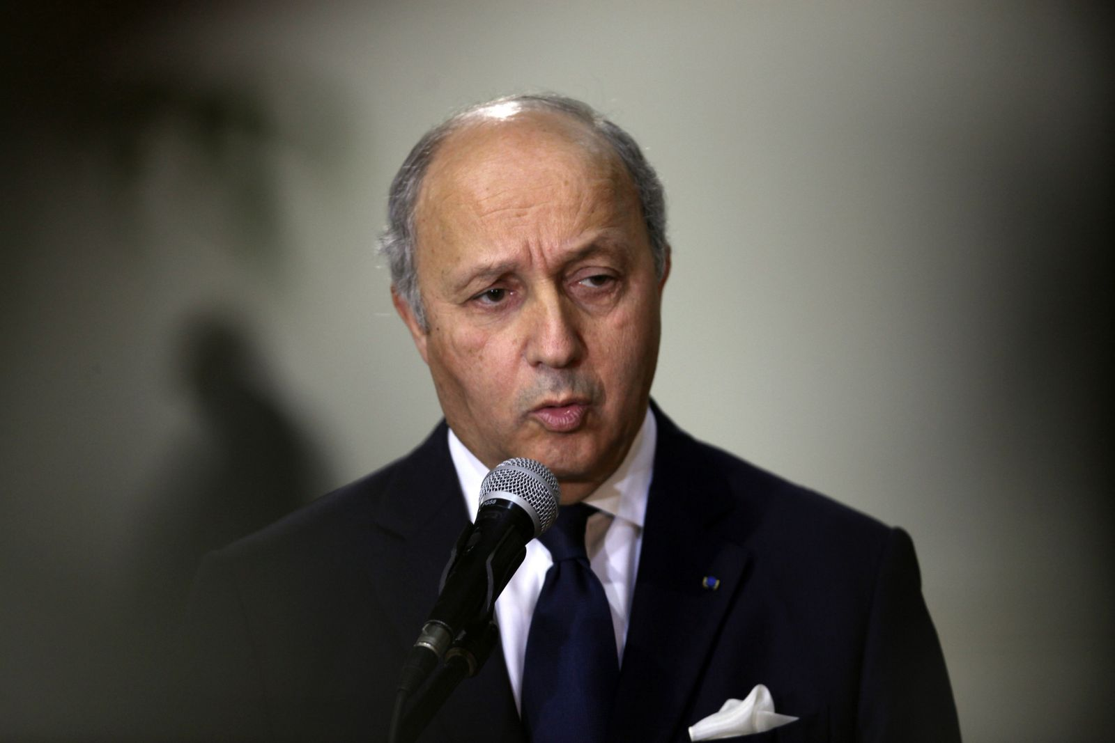 PALESTINIAN-FRANCE-ISRAEL-DIPLOMACY-CONFLICT-GAZA