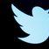 Irische Datenschützer verhängen Strafe gegenTwitter