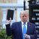 Trumps Gegner werden lauter
