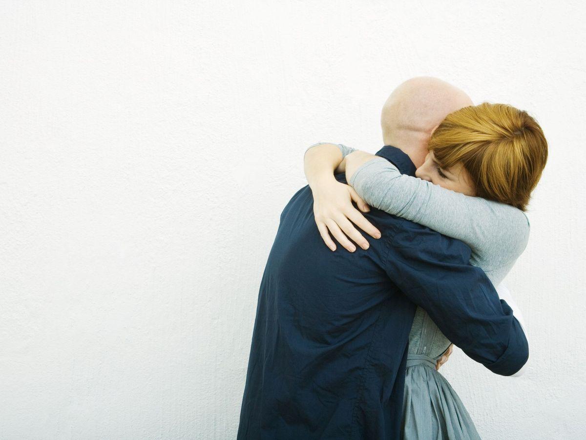 Deine küsse ich deine vermisse nähe Die schönsten