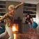 Videospielplattform Steam sperrt zahlreiche Sex-Games