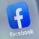Facebook schließt sich Protest gegen Apple an