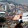 Heftige Unwetter in Japan - mehr als 60 Tote