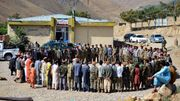 Pandschir-Kämpfer wollen Taliban weiter widerstehen