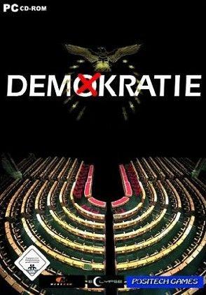 """""""Demokratie"""": Technisch und grafisch kein Highlight, aber lehrreich - und passend zur Zeit"""