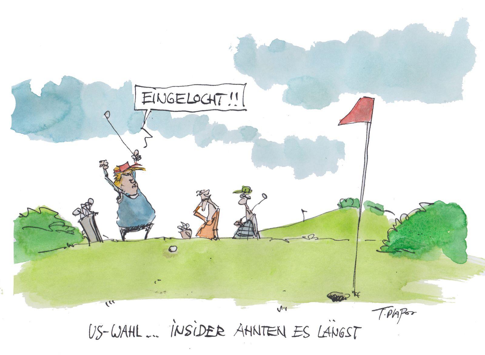 Cartoons / 21.11.20