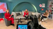 In Malu Dreyers YouTube-Studio