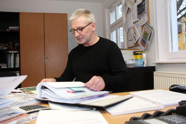 Hubert Böse