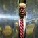 New Yorker Staatsanwalt ermittelt strafrechtlich gegen Trump-Konzern