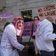 Saudi-Arabien will Auspeitschen abschaffen
